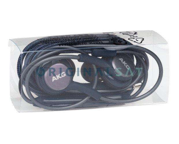 Auricular Original Samsung YBD-16HS. Con micrófono y control remoto integrado