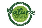 Natura Premium