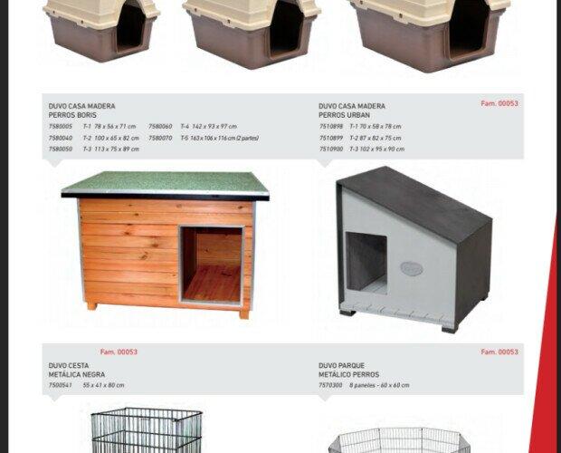 Accesorios para animales. Casitas, jaulas, peceras accesorios para peceras y jaulas