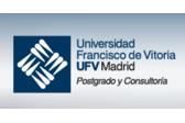 La International Business School