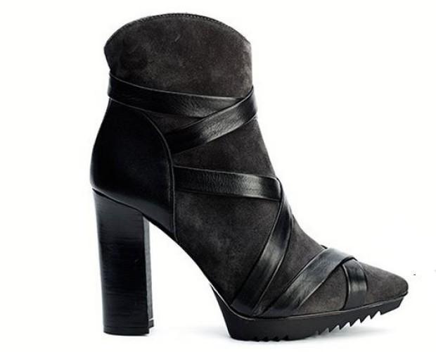 Calzado de Mujer. Zapatos de Tacón. Elegantes y duraderas
