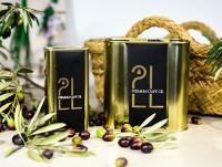 Proveedores Aceite de oliva premium