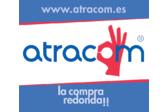 AtracoM