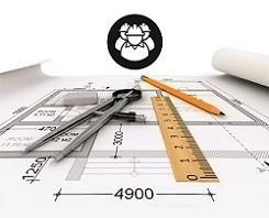 Proyectos ingenieria. JCB Proyectos Hostelería Elaboramos proyectos para la obtención de su licencia de actividades