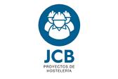 JCB Proyectos de Hostelería