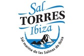 Sal Torres Ibiza