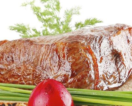 Carne de Caza. Una opción simplemente deliciosa