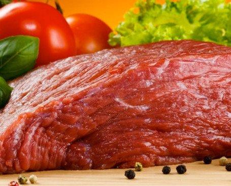 Carne Argentina. Carnes de calidad internacional