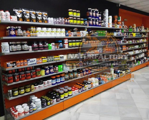 Complementos Nutricionales. Complementos Nutricionales para Articulaciones. Complementos alimenticios para Articulaciones, creatinas, glutaminas, Bcaas