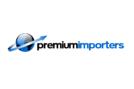 Premium Importers Spain
