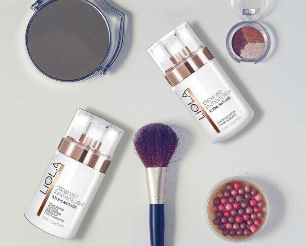 Cremas faciales naturales. Producto de la mejor calidad al mejor precio