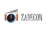 Zadecon