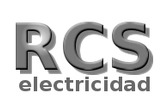 RCS Electricidad