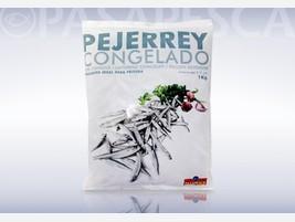 Pejerrey