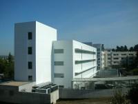 instaladores de fachada