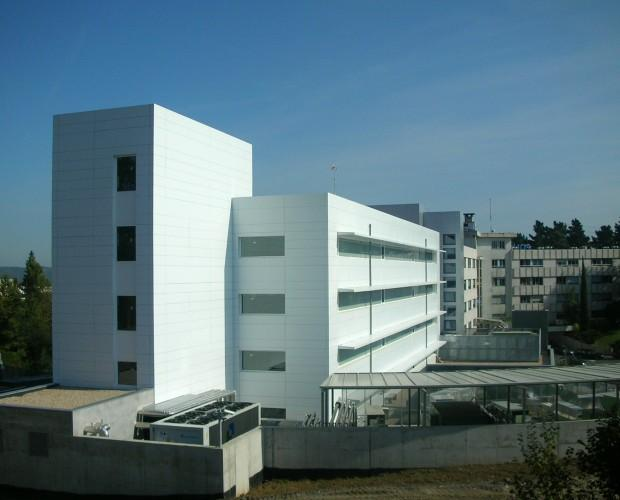 instaladores de fachada. instaladores de fachadas