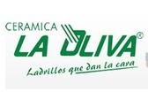 Cerámica La Oliva