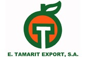 Tamarit Export