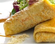 Bases Culinarias.Sabor tradicional. Excelente para hornear, con pan rallado y perejil