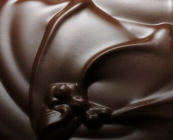 Cacao. Pasta de Cacao. Elaborado con los más selectos granos de Pangoa y Sonomoro