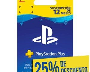 Playstation Plus. Únete a la enorme comunidad de jugadores de PlayStation con la suscripción a PlayStation Plus y disfruta de juego online en PlayStation 4