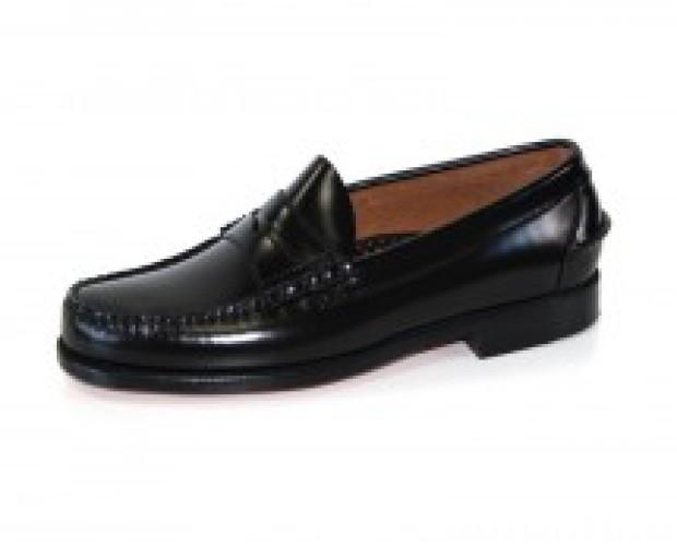 Fabricación de Calzado.zapato,zapato caballero,zapato clásico
