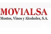 Movialsa
