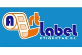 Artlabel