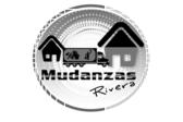 Mudanzas Rivera