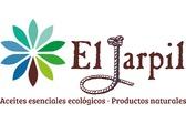El Jarpil