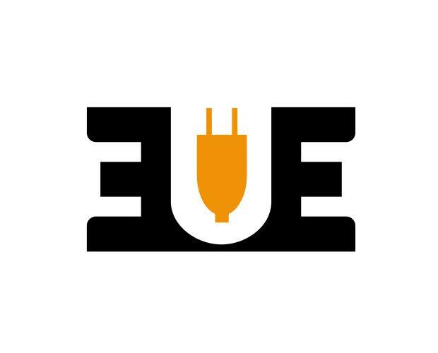 Euroelectric Energy. Somos proveedores de motos eléctricas e iluminación LED