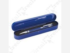 Proveedores Bolígrafo con estuche