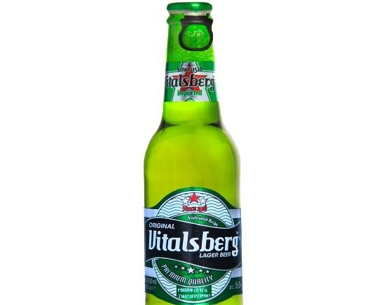 Vitalsberg 25CL. Vitalsberg 24 X 25CL