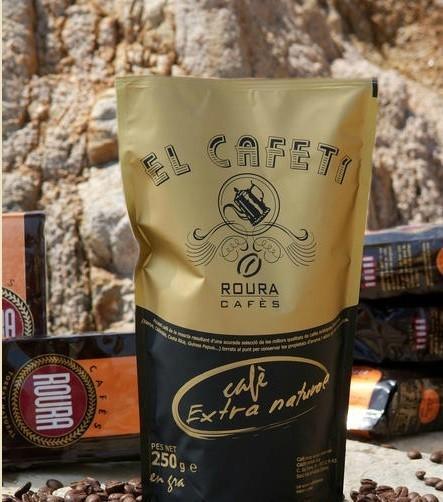 Proveedores de Café. Sabor y aroma inigualable.