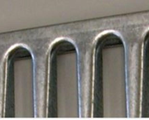 Acero.perfiles de acero