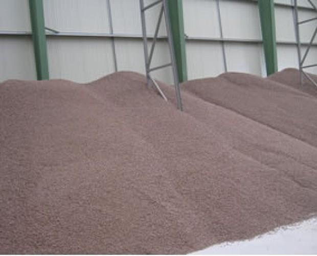 Pellets.Producimos pellets a granel