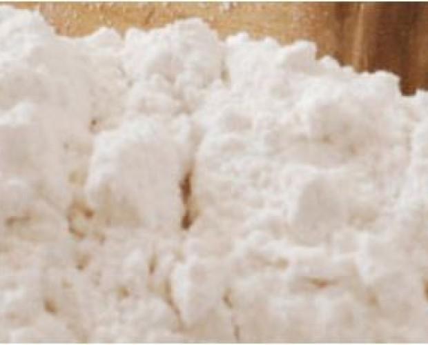 Harina de Trigo.La mejor materia prima para la preparación del pan