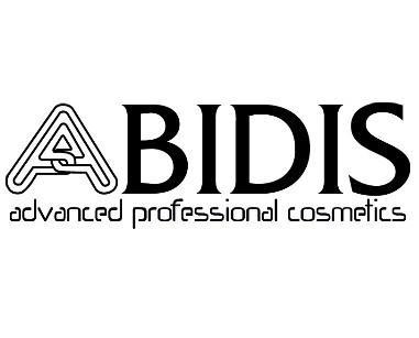 Abidis. Nuestra marca de Cosmética Profesional