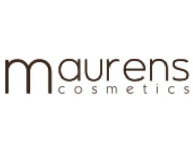 Maurens Cosmetics. Nuestra marca de cuidado de la piel y peluquería