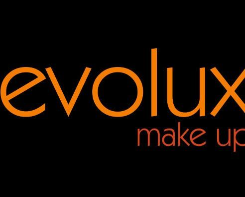 Evolux Make Up. Nuestra marca de maquillaje profesional