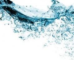 Líquidos. tónicos, aceites, geles de baño, champús, acondicionadores capilares