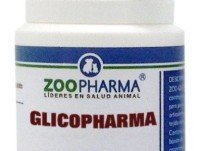 Glicopharma