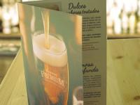 Cerveza artesanas españolas