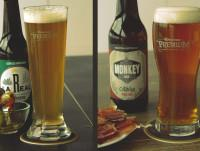 Cervezas de calidad