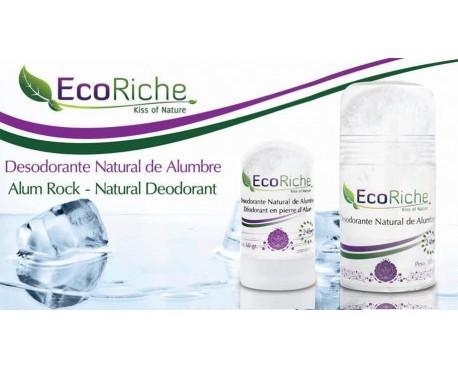 Fragancias y Desodorantes Naturales. Desodorantes Naturales. Desodorantes roll on ecológicos
