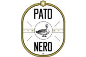 Pato Nero
