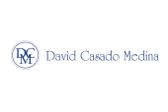 David Casado Medina