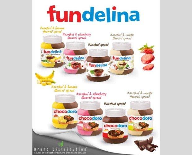 Chocolate para Cobertura.Chocolates para coberturas de diferentes sabores