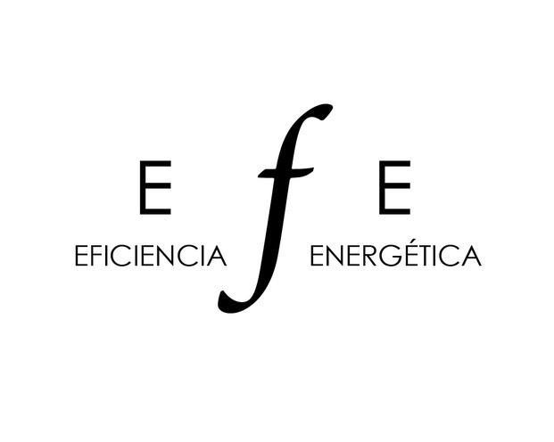 Ingenierías de Instalaciones Eléctricas.La última tecnología en eficiencia energética