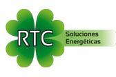 RTC Soluciones Energéticas